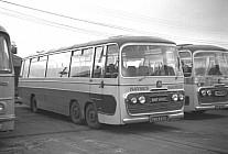 BNF492C Mayne,Manchester