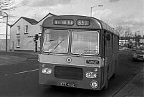 CTE483E Lancashire United