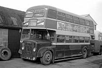 LOU56 Miller,Foxton Aldershot & District