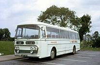 4877DF Black & White,Cheltenham