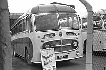 DEK41 Alexander Midland Highland,Glenboig Mitchell,Glasgow Duncan,Motherwell Smiths,Wigan