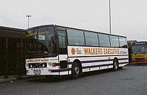 629LFM (B312UNB) Walkers,Anderton Smiths,Wigan