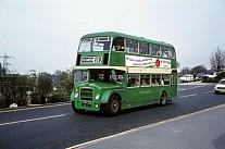 4381LJ Hants & Dorset