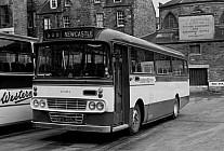BFS465L Eastern Scottish