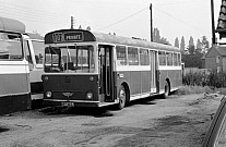 GRT865J Rules,Boxford Lowestoft CT