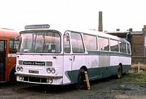 987VRR Smiths,Newport Barton,Chilwell