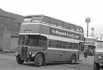 JXC220 SMT Lowland Motorways,Glasgow London Transport