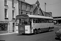COD925C Burton,Brixham