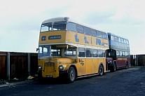 LCU117 Tyne & Wear PTE Tyneside PTE South Shields CT