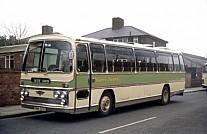 DMA517K Selwyn Yates,Runcorn