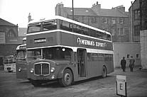 9962SF Scottish Omnibuses