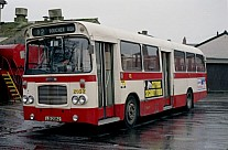 LOI2052 Belfast CT