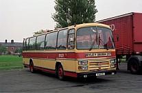 FXO113 (SBA199R) Byley Garage,Byley Maynes,Manchester