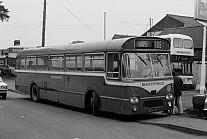 265AUF Berresfords,Cheddleton East Kent Southdown MS