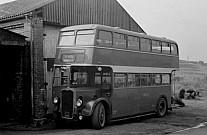 FTT696 Rebody Ideal(Wray),Hoyle Mill SNOC