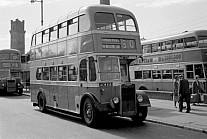 ACM618 Birkenhead CT