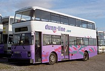 B306KVO DunnLine,Nottingham Nottingham CT