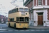 301LJ Bournemouth CT
