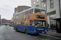 C896FON Centrebus,Leicester WMPTE