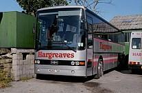 M260TAK Hargreaves,Skipton