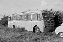 HB7491 Jones,Newchurch Morlais,Merthyr