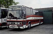 BUI1300 (A815NNC) Bullocks,Cheadle