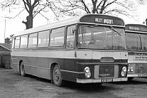 KSD550F Valley Motors,Bishops Castle Patterson,Dalry
