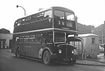 320ATC Lancashire United