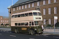 148CCH Derby CT