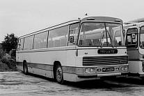NFJ623G Lofty,Mickle Trafford Devon General(Greenslades)