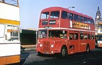 ETJ926F Lancashire United