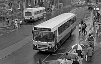 E829AWA Richardson,Sheffield