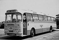 4639DK Yelloway,Rochdale