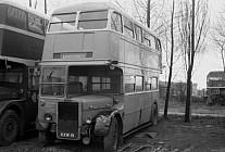 KXW19 Norths(Dealer),Sherburn-in-Elmet Armstrong,Westerhope London Transport