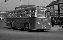 PYG740 Burrows,Wombwell