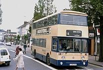 CJK37V Eastbourne CT