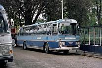 UAR925M Premier Travel,Cambridge Limebourne,SW1