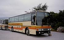 A166MNE Smiths,Wigan