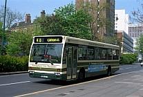 M608UTV Nottingham CT