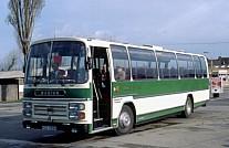 FCT703V Kime,Folkingham