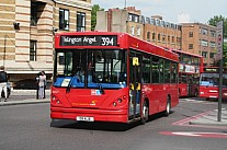 E8NJB London CTPlus