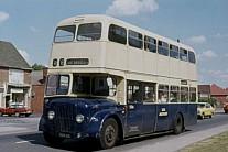 7109UK West Midlands PTE Wolverhampton CT