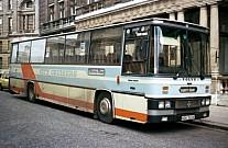 HDU522V Harry Shaw,Coventry Monty Moreton,Nuneaton