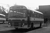 MUP693J Everton,Droitwich Trimdon MS