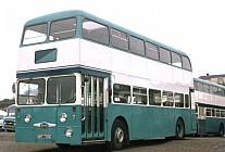 BRF733E Morris,Swansea Turner Bros.,Brown Edge