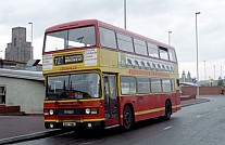 A137SMA PMT Crosville MS