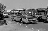 LBN201P Southend CT