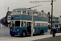 DKY713 Rebody Bradford CT