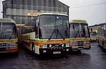 A192MNE Smiths,Wigan