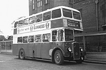 BWY986 Rebody Premier Travel,Cambridge West Yorkshire RCC